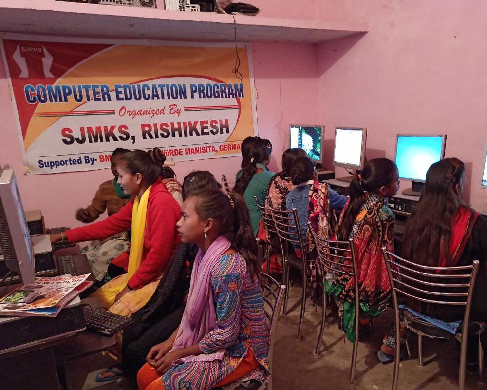 computer-education-2